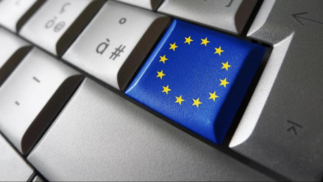 Thinking About : digital service providers should prepare for the NIS Directive