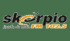 FM Skorpio 102.5