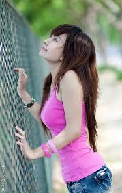 girl xinh 9x Images%2B%25282%2529