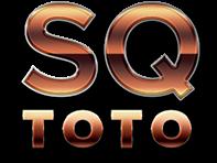 Link Alternatif Sqtoto
