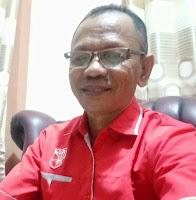 Inilah Partai Pertama Pengusung Paket Lutfi-Feri, Ketua FPAN: Terima Kasih PKPI