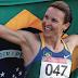 Campeã olímpica Maurren Maggi fará palestra em Santa Rita
