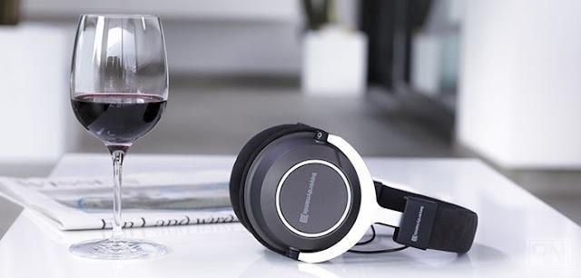 Best Headphones For Ear Health