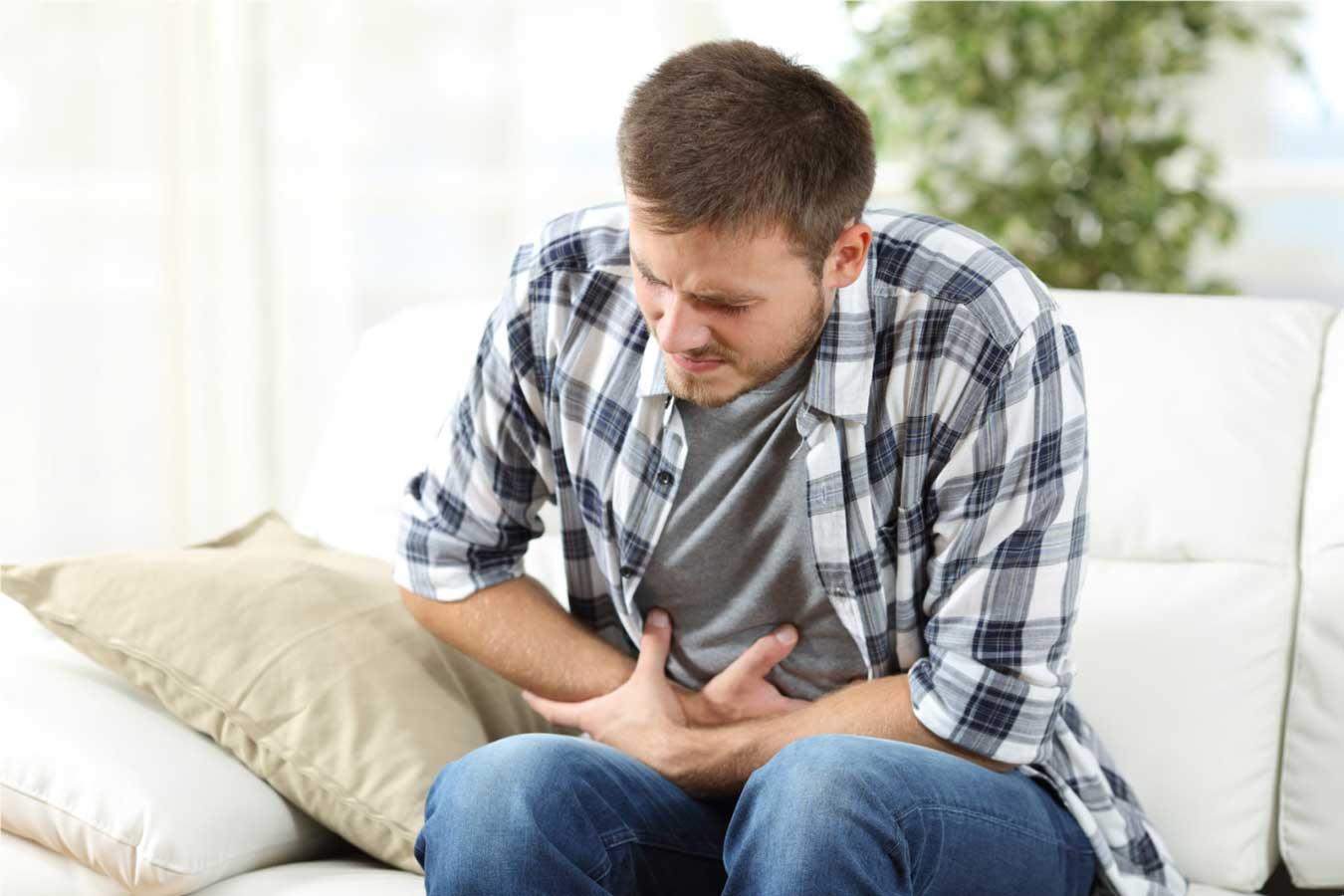 Remèdes maison approuvés par les médecins pour le SCI (syndrome du côlon irritable)