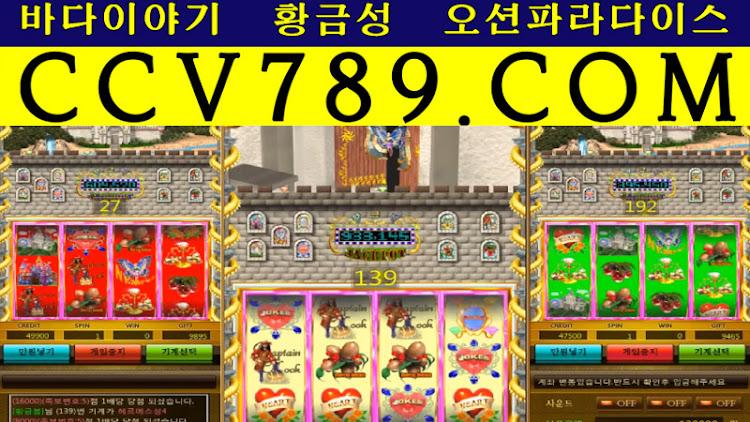 [Image: nmji7.jpg]