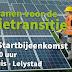 Startbijeenkomst Energietransitie Flevoland over de banen in de energie, techniek, bouw en circulair
