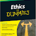 Ethics for Dummies   Download Ethics Easy Concept PDF Book in English