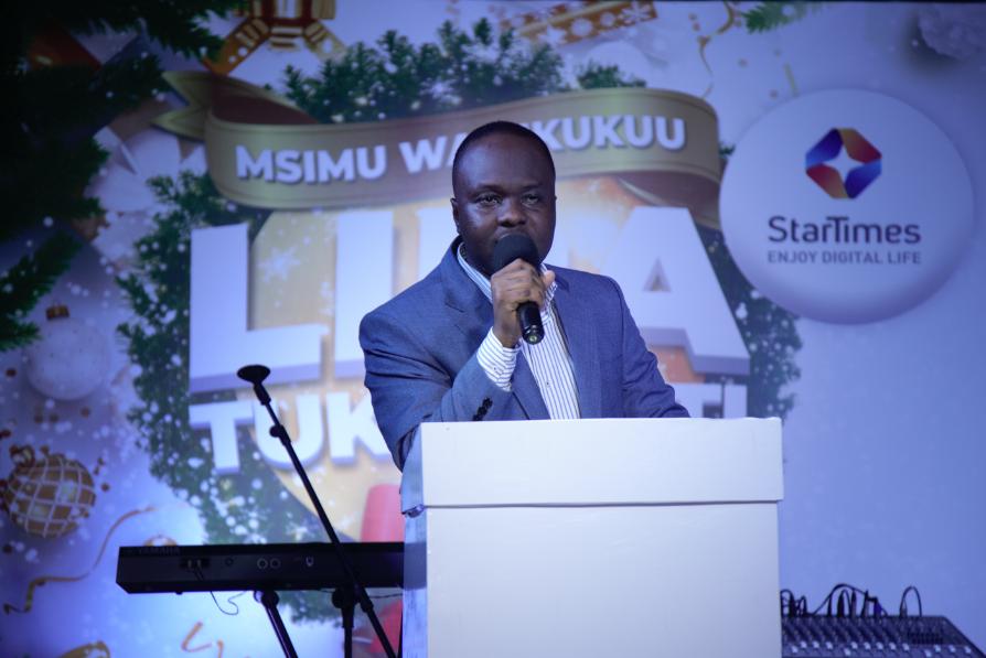 Image Of Startimes Vifurushi 2018 StarTimes Haya ndio Malipo ya