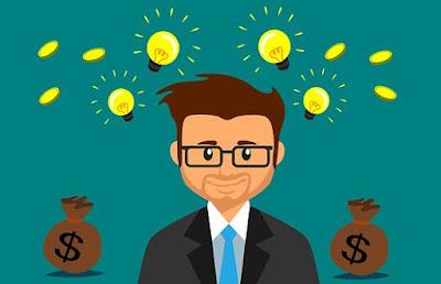 Jenis-jenis Investasi yang bisa Dicoba Bagi Generasi Muda