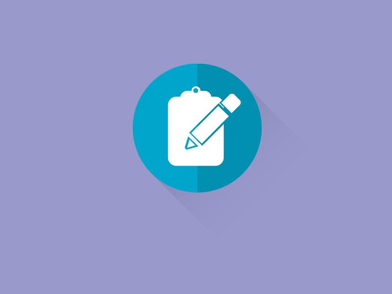 Mẫu biên bản bàn giao công trình đưa vào sử dụng