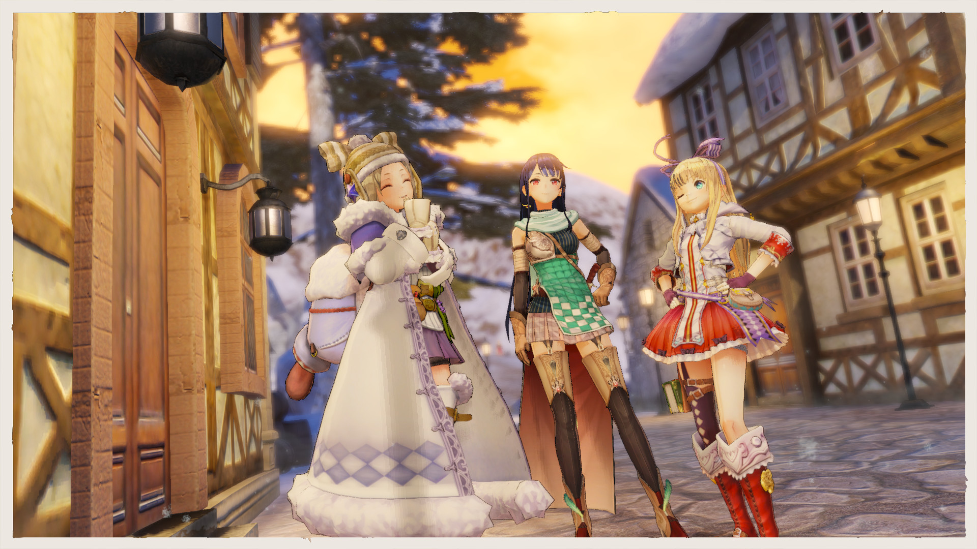 atelier-firis-the-alchemist-and-the-mysterious-journey-dx-pc-screenshot-3