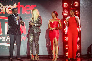 Oppo Mobile Nigeria Announces Sponsorship Of Anticipated Big Brother Naija (Bbn) 2019