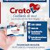 """CRATO: Cadastramento do Programa """"Crato Cuidando de Você"""" acontece nesse sábado, no bairros Grangeiro e Belmonte"""