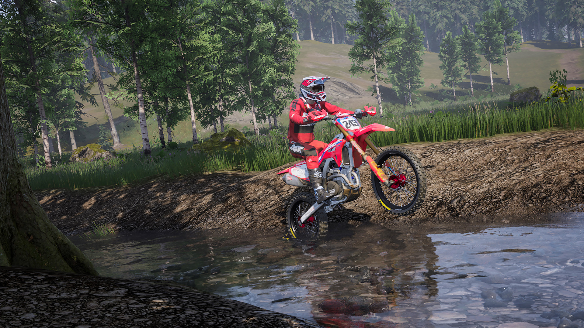 mxgp-2020-pc-screenshot-01