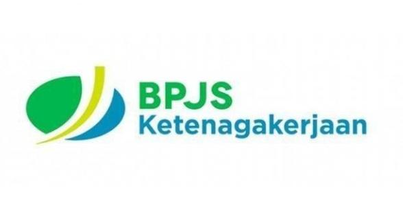 BUMN BPJS Ketenagakerjaan Bulan Maret 2021