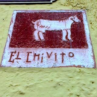 Esquinas en Mérida Yucatán