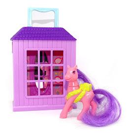 My Little Pony Morning Glory McDonald's Happy Meal EU II G2 Pony