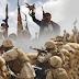 """تقرير بريطاني يكشف تكتيكات أنصار الحوثي الاستراتيجية، ودور الأحمر والقبيلة و""""السلاح المستحيل"""" لتحقيق """"الحلم المستحيل"""""""