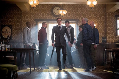 Kingsman The Secret Service Full Movie Direct Download in Dual Audio (Hindi+English)480p,720p,1080pp filmywap