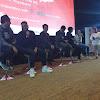 Film Pendek LA Indie Movie 2019 Gala Premiere di Jogja-NETPAC