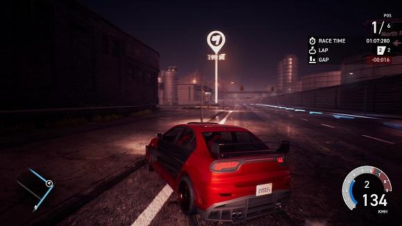 super-street-the-game-pc-screenshot-www.deca-games.com-5