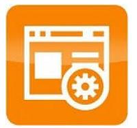 تحميل برنامج auslogics browser care برنامج تحسين أداء المتصفح