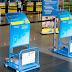 Вступили в силу новые правила перевозки ручной клади на рейсах МАУ (видео)