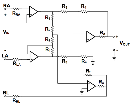 list of electronic circuit design software