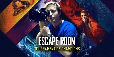 Escape Room Tournament of Champions 2021 Hindi Dual Audio 480p HD