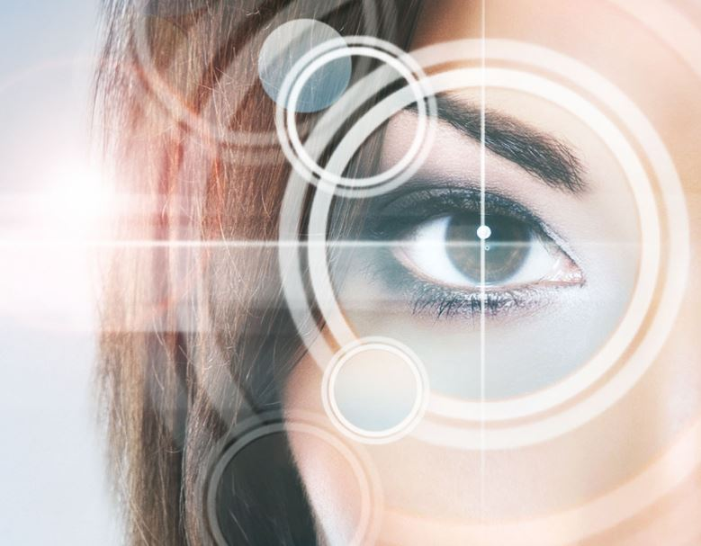 Changing the Way we See: How Technology Is Improving Our Eyewear