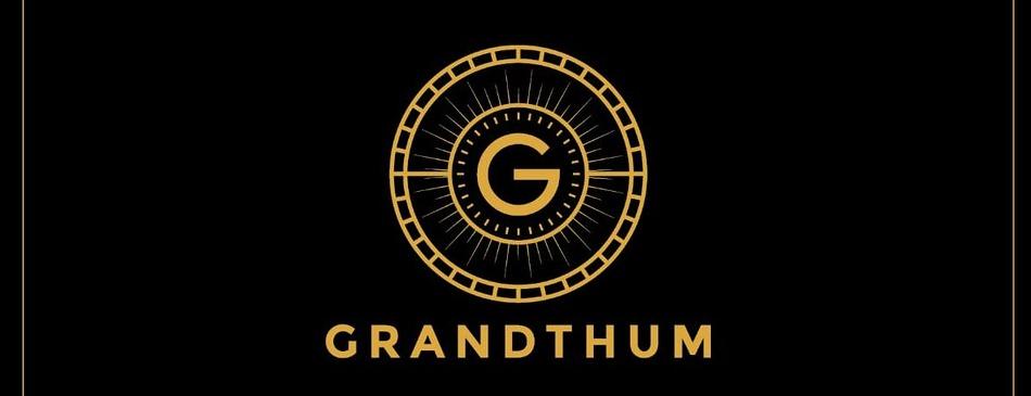 Bhutani-Grandthum-Noida-Extension