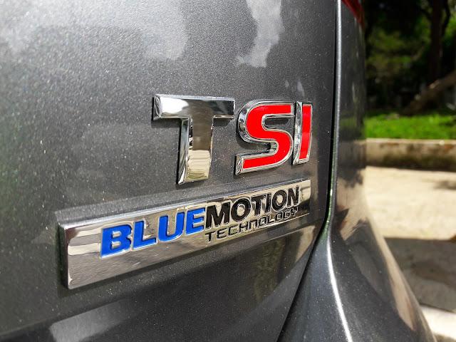 Golf 1.4 TSI Highline - Pacote Elegance: informações e preço