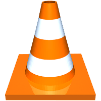 VLC Media Player APK File - Latest Version Free Download (Android Apps)