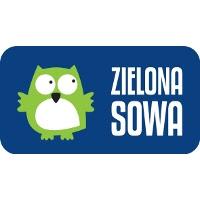 http://www.zielonasowa.pl/