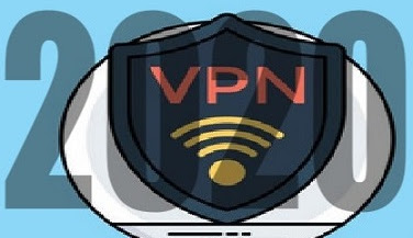 أفضل الشبكات الافتراضية VPN في 2020