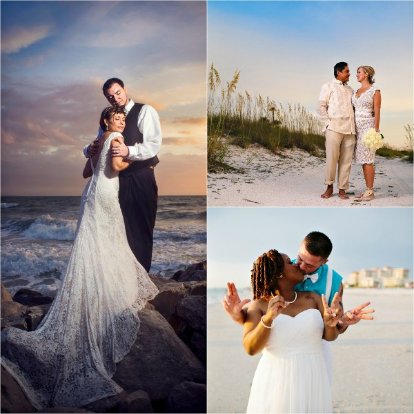 Some Important Things to Avoid When Hiring Someone for Wedding Photograph