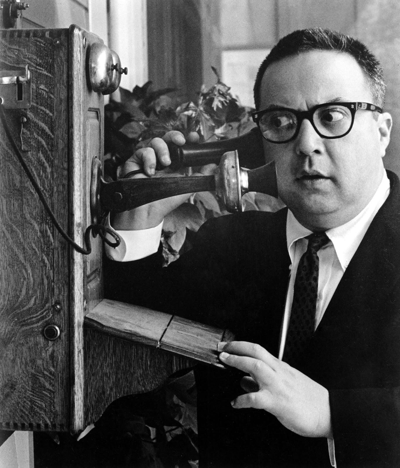 from the vaults  allan sherman 30 1924 20 1973 was an american comedy writer and television producer who became famous as a song parodist in the