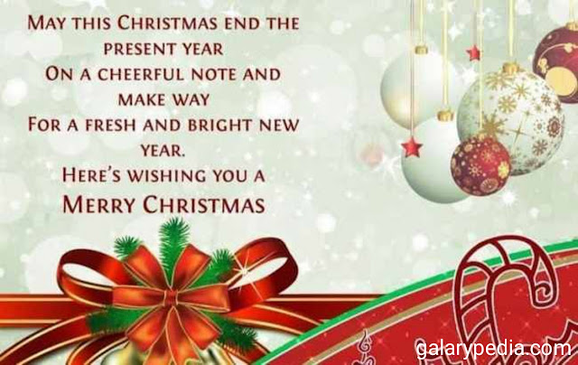 Merry Christmas wishes free 2019