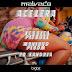 DJ Malvado - Acelera (feat. Jessica Pitbull, Mininho Pibom & Ed Sangria) (2019) [Download]