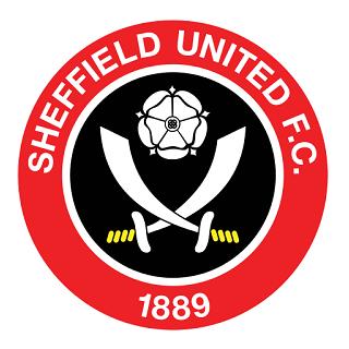 Skuad Pemain Sheffield United