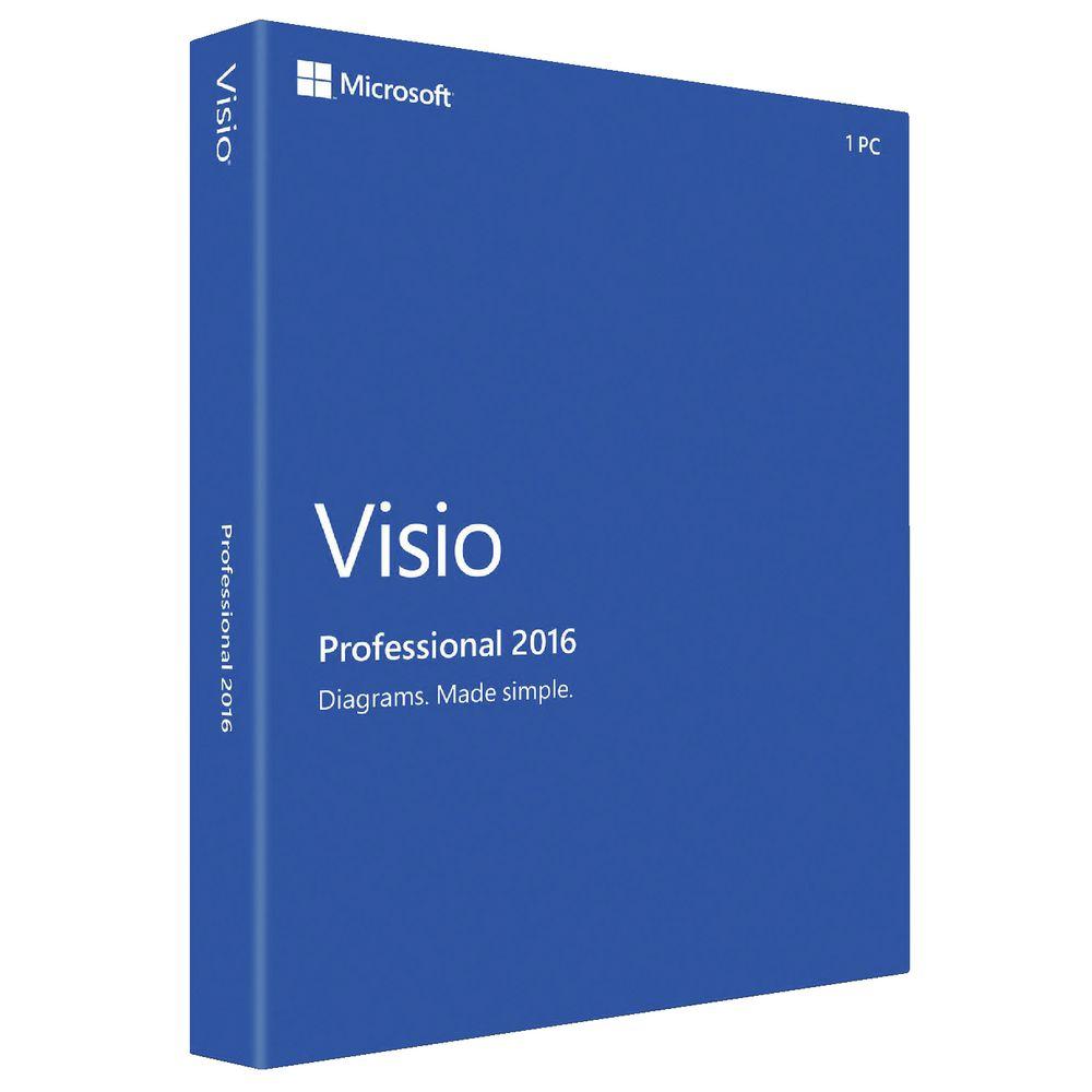 Trucos Para Windows: 2016