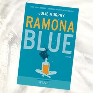 https://www.fischerverlage.de/buch/julie_murphy_ramona_blue/9783841440259