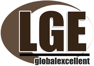 http://www.globaltexcellent.com/2015/12/bimbel-privat-ke-rumah-jabodetabek.html