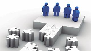 """7 """"must"""" que se observan en organizaciones exitosas en su camino transformacional hacia la innovación. sostenible.."""
