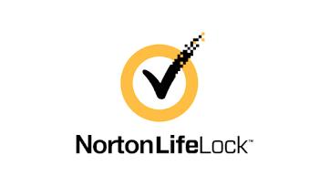 Norton Family parental control Download
