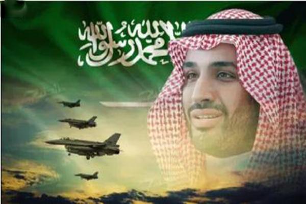 ترقب فى السعودية بعد إتخاذ إجراءات صارمة لإنهاء العمالة الأجنبية بها