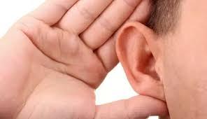 Inilah Makna Telinga Berdenging Menurut Primbon