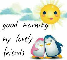 good-morning-sms-for-friends