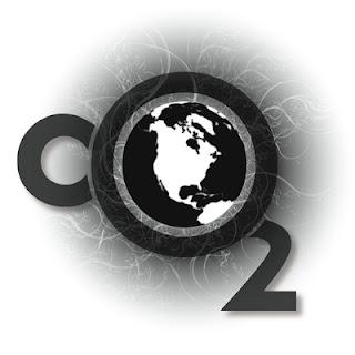 Klimaziele in Deutschland nicht erreicht
