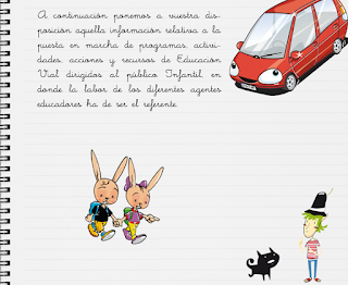 http://www.aprendeeducacionvial.es/index.html